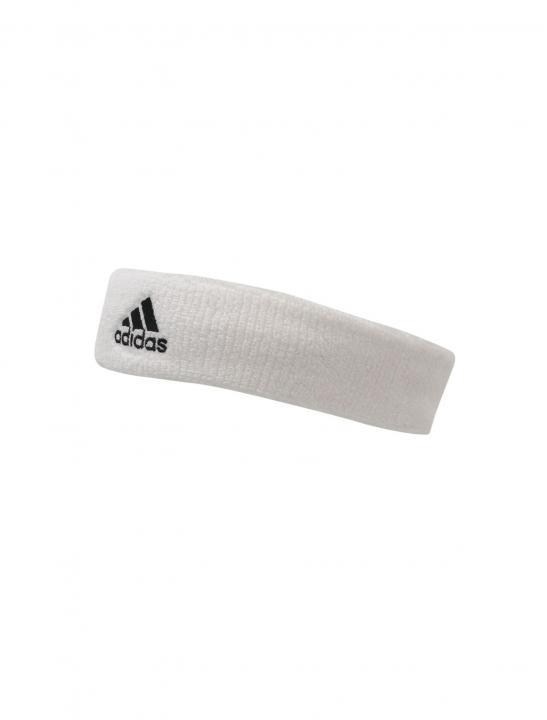 Tennis Headband - Olly Murs, Louisa Johnson