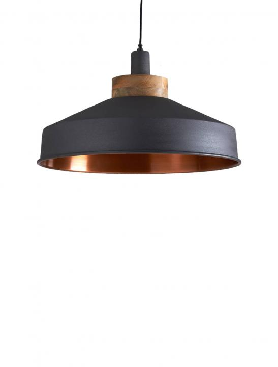 Pendant Light - Celebrity Big Brother Summer