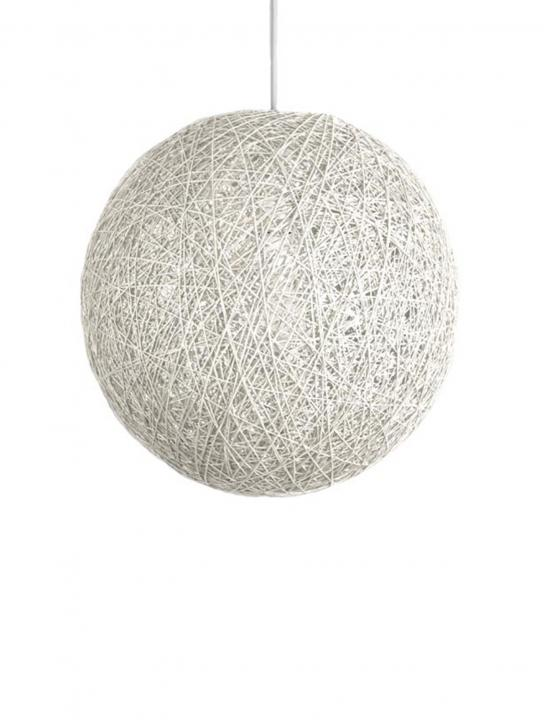 Modern Ceiling Light - Celebrity Big Brother Summer