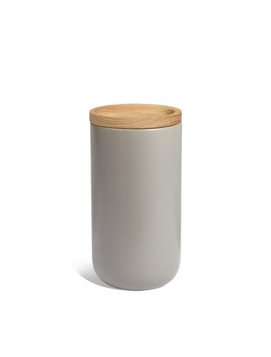 Large Ceramic Jar - Celebrity Big Brother Summer