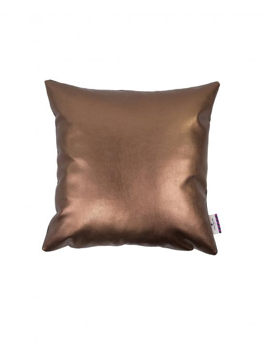 Coated Cushion Cover - Celebrity Big Brother Summer