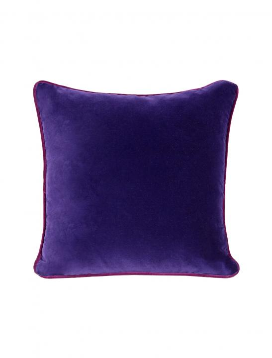 Mya Cushions - Celebrity Big Brother Summer