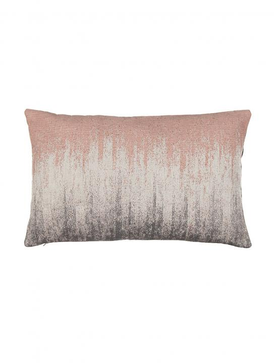 Plaster Cushion - Celebrity Big Brother Summer