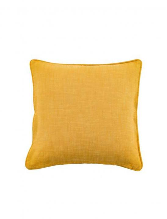 Linen Cushion - Celebrity Big Brother Summer