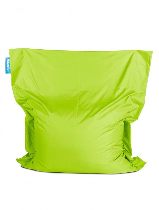 Bean Bag - Celebrity Big Brother Summer
