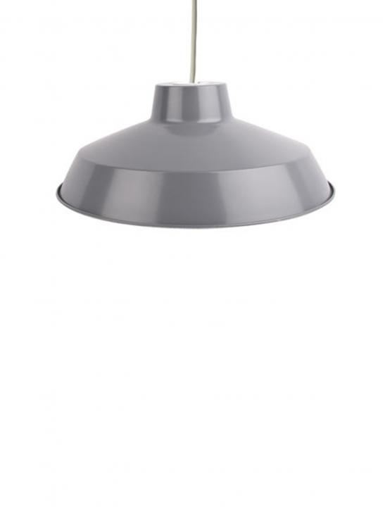 Modern Pendant Light - Celebrity Big Brother Summer