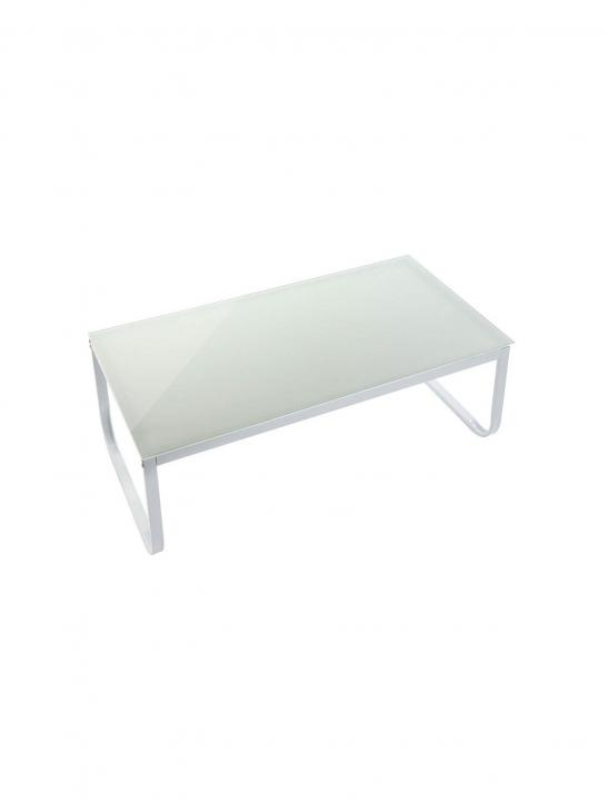 Coffee Table - Celebrity Big Brother Summer