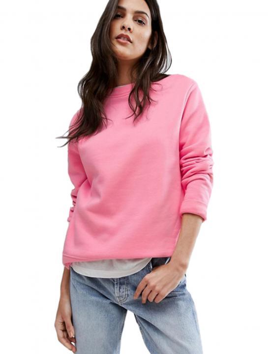 Classic Sweatshirt - Khalid