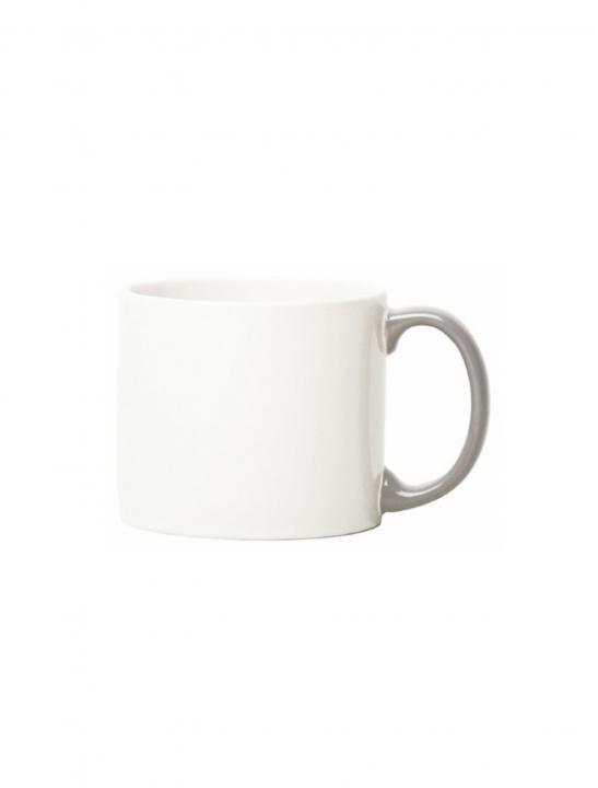 Ceramic Cup - Celebrity Big Brother Summer
