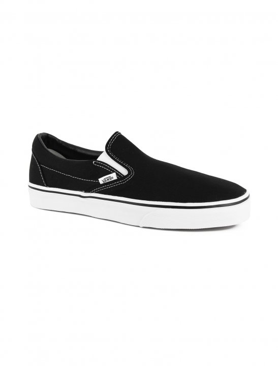 Slip-on Trainers - Fifth Harmony
