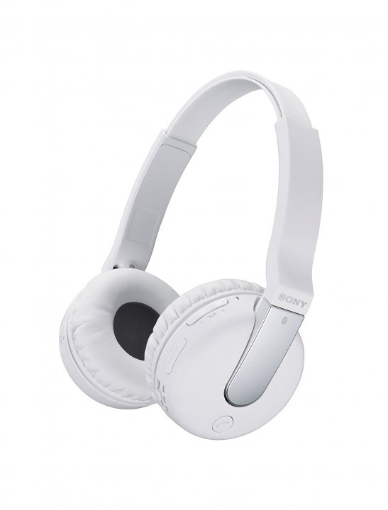 Bluetooth Wireless Headphones - Fifth Harmony
