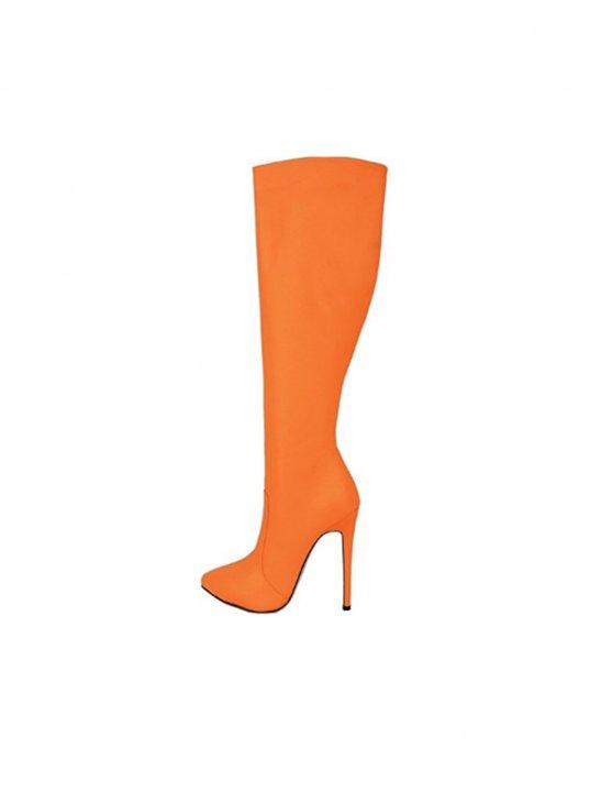 Orange Boots - Fifth Harmony