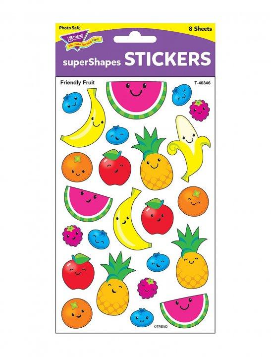 Stickers - Ella Eyre