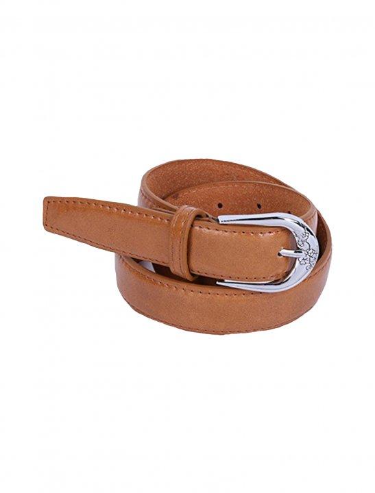 Belt - Rachel Platten
