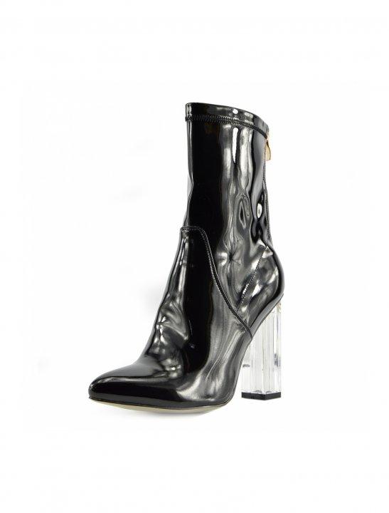 High Heel Shoes - Fifth Harmony
