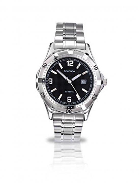 Quartz Watch Accessories Sekonda