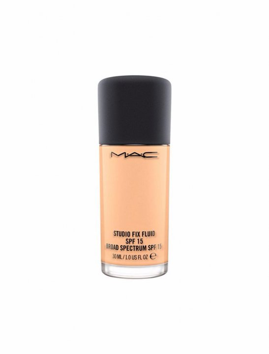 Liquid Foundation - Pink