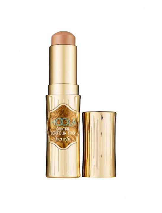 Stick Contour Beauty Benefit