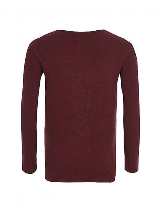 Long Sleeve T-Shirt - Kygo