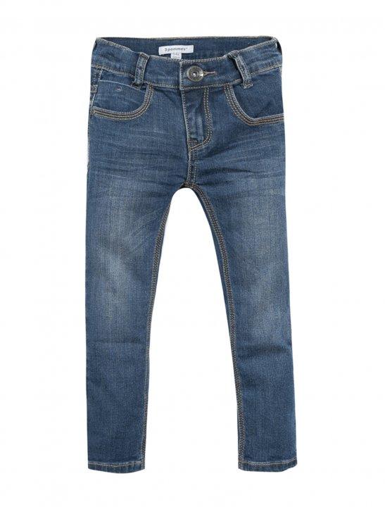Basic Jeans - Kygo