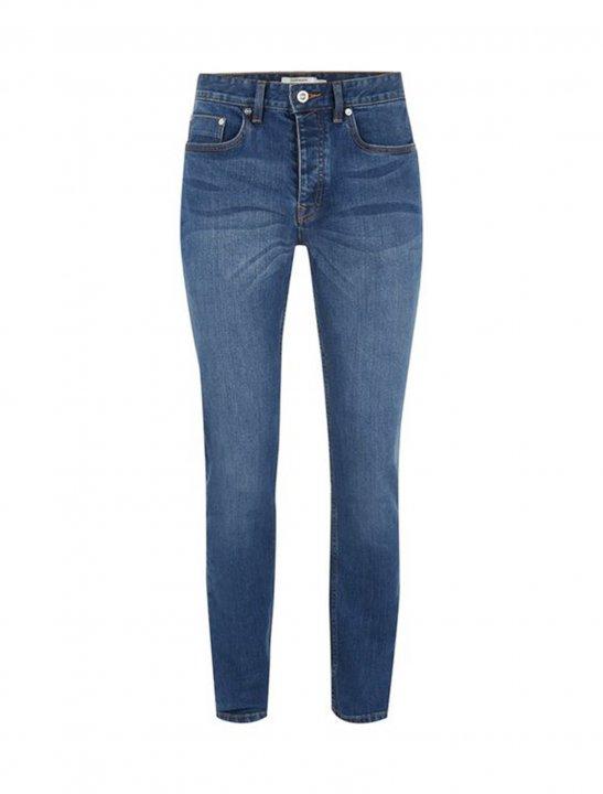 Stretch Slim Jeans - Kygo