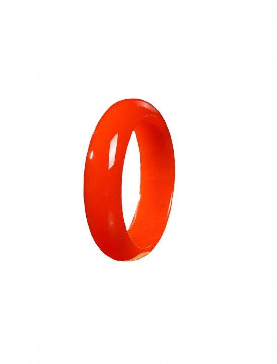 Red Bangle Bracelet - Camila Cabello