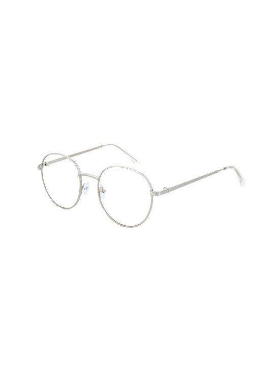 Metal Reading Glasses Accessories Topshop