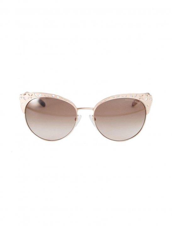 Cat Eye Sunglasses - Camila Cabello