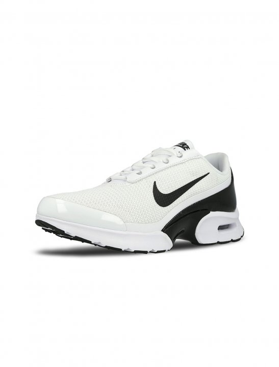 Nike White Trainers - Calvin Harris feat. Kehlani & Lil Yachty