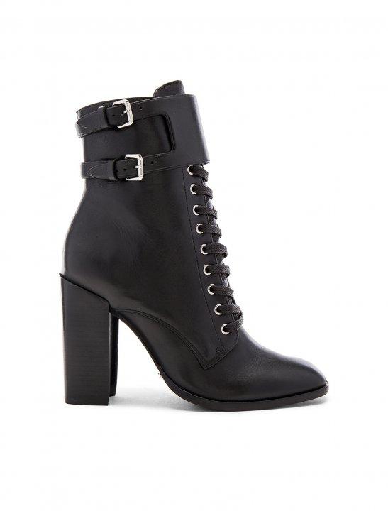 Makayla Boot - Jennifer Lopez