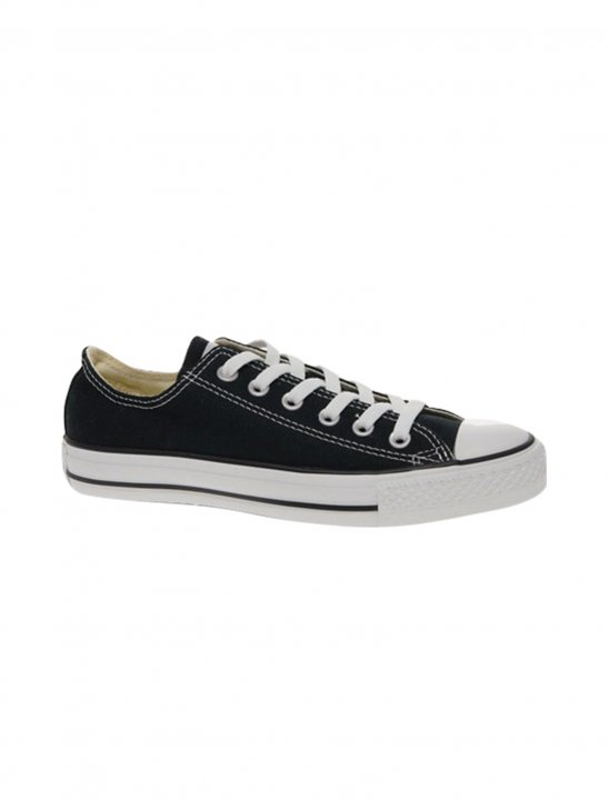 Converse All Star Trainers Shoes Converse