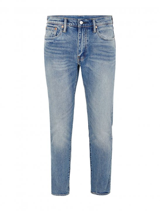 Slim Tapered Jeans Clothing Levi's