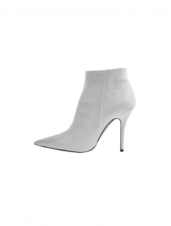 Heat Ankle Boots - Bea Miller