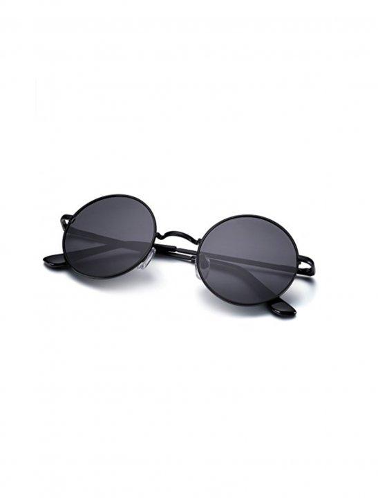 Vintage Style Hippy Glasses - Bea Miller