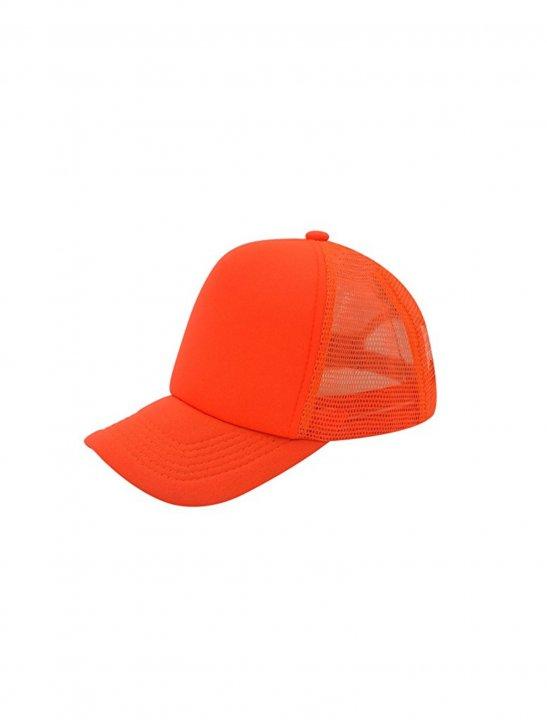 Trucker Mesh Cap - Justin Timberlake