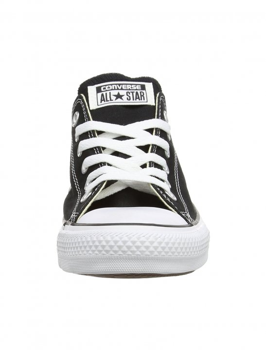 Chuck Taylor All Star Trainers Shoes Converse