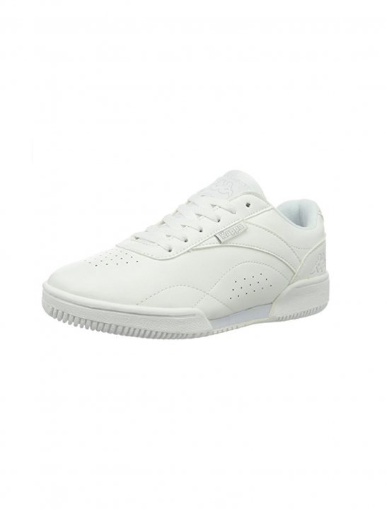Kappa Sneakers Shoes Kappa