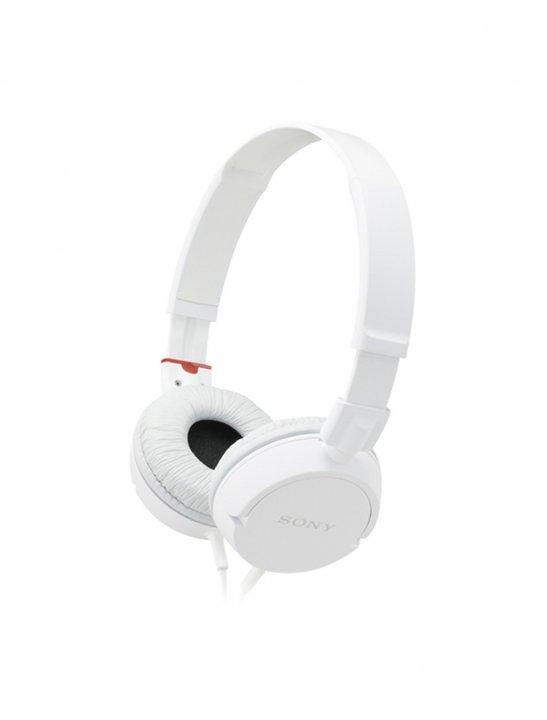 Outdoor Headband Headphones - Marshmello
