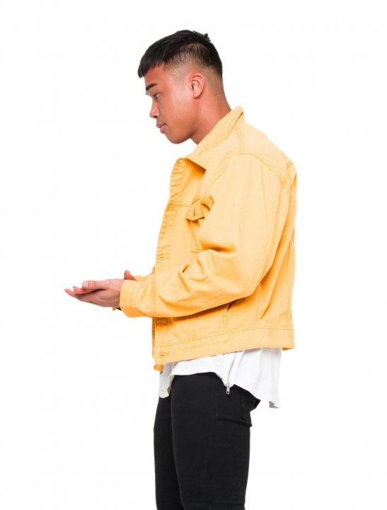 Liquor N Poker Jacket Clothing Liquor N Poker