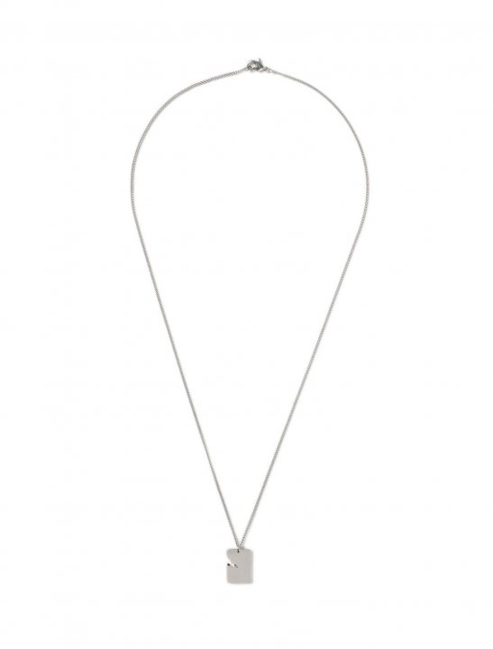 Topman Necklace Accessories Topman