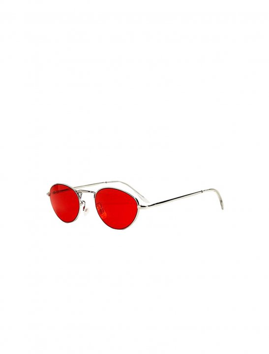 Urban Outfitters Sunglasses Accessories Urban Outfitters