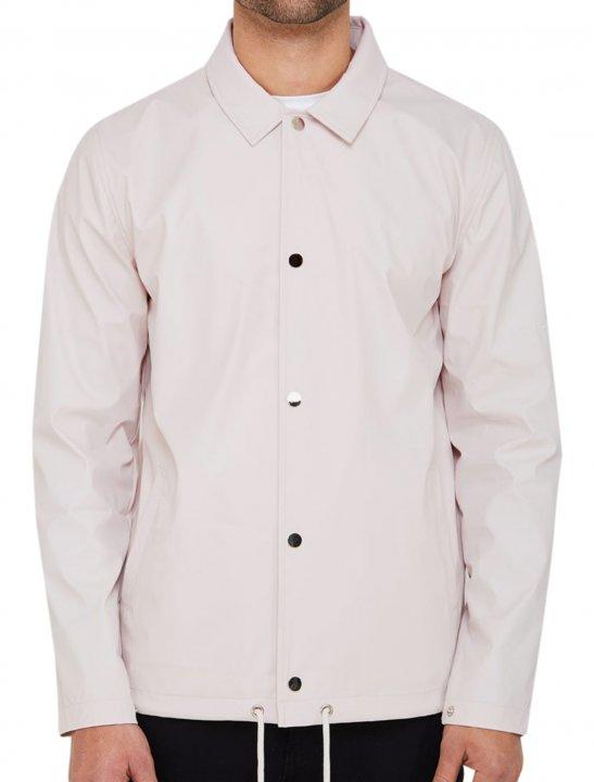 MDV Coach Jacket Clothing Maniere De Voir