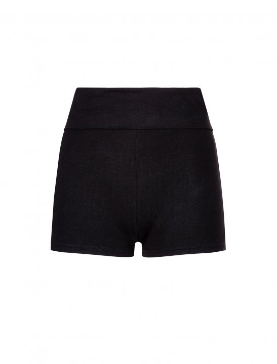 New Look Jersey Shorts Clothing New Look