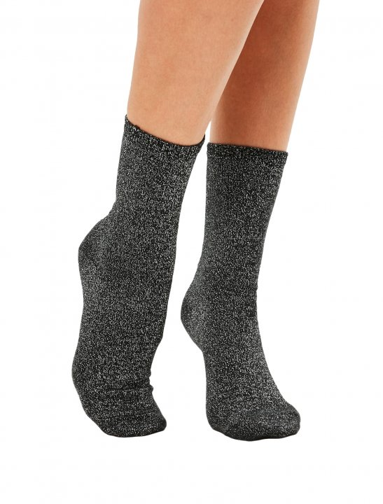 Missguided Socks - Not3s