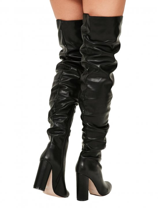 Missguided Boots Shoes Missguided