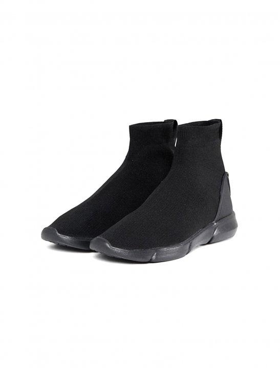 Asos Sock Sneaker - Dj Esco