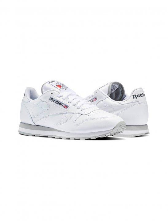 Reebok Sneakers - Dj Esco
