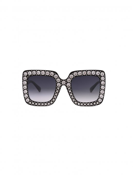 Sojos Sunglasses Accessories Sojos