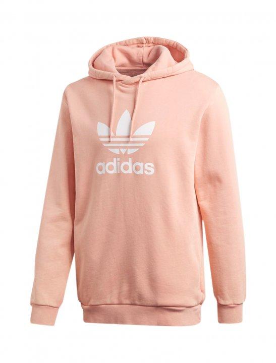 Adidas Hoodie Clothing Adidas