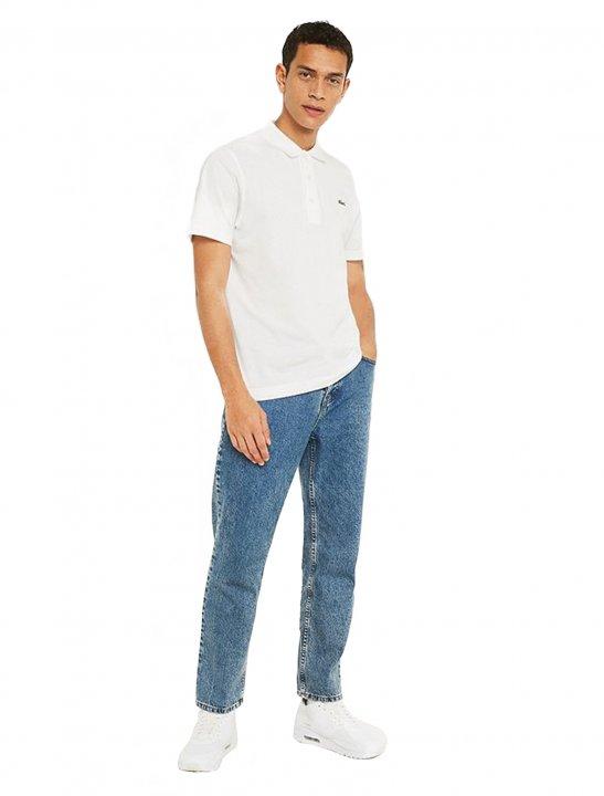 BDG Light Wash Blue Jeans - Prettymuch